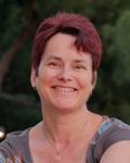 Claudia Bergmaier-Steinhilber